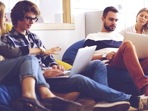 Foto: GaudiLab - stock.adobe.com
