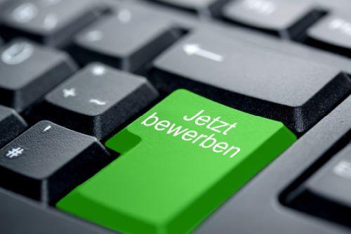 Foto: IckeT - Fotolia.com