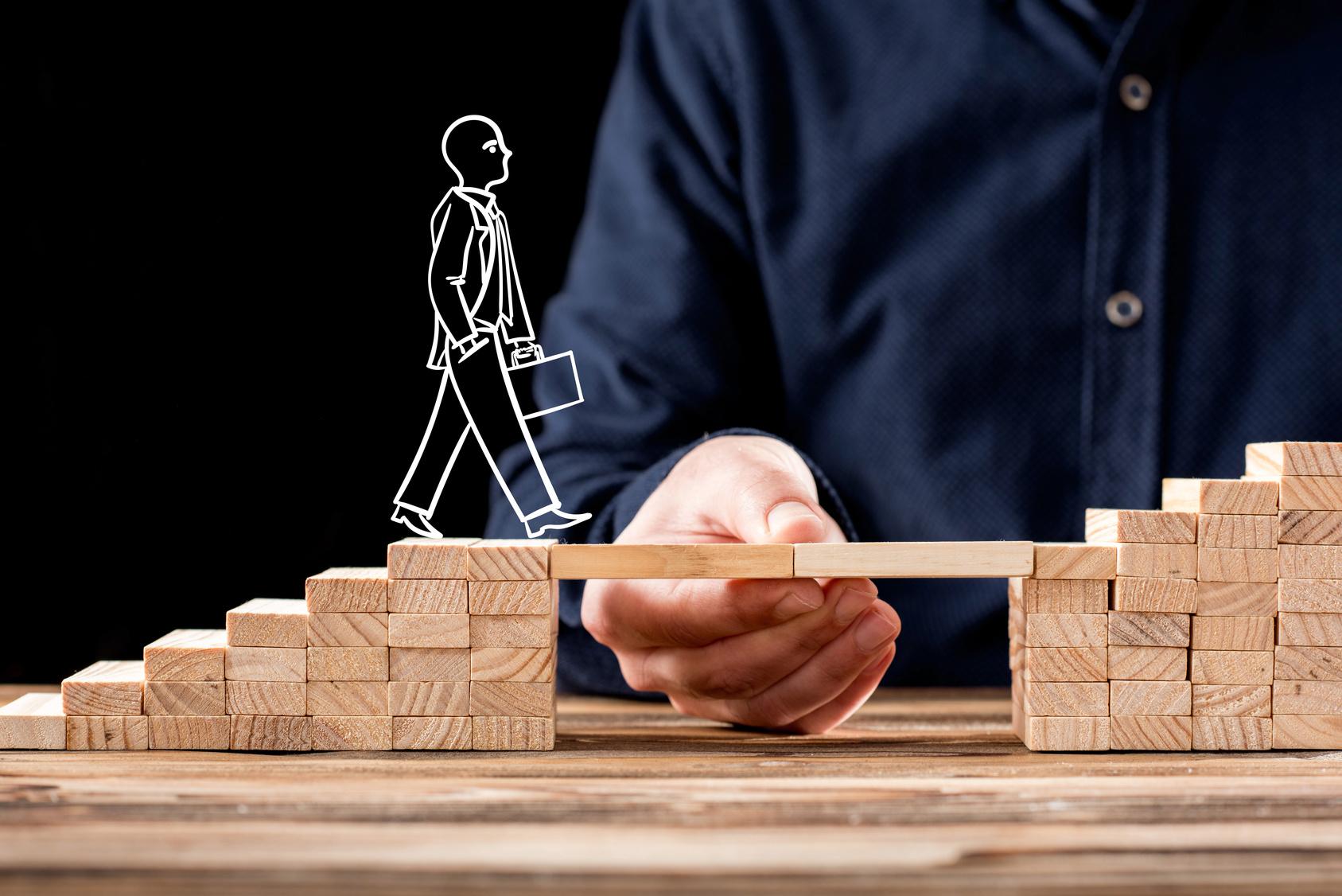 Foto: ilkercelik - stock.adobe.com